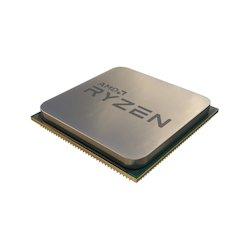 AMD Ryzen 5 2600X Tray