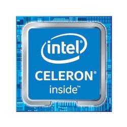 Intel Celeron G5900 3,4GHz...