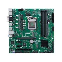 Asus mATX S1200 Pro...
