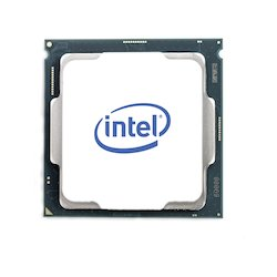Intel Xeon W-1290P 3.7GHz...