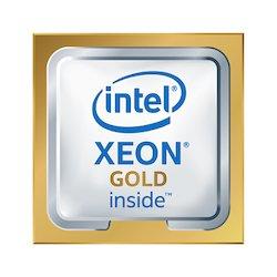 HPE DL380 Gen10 Xeon-G...