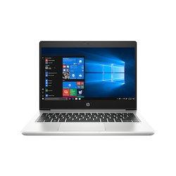 HP K Bundel Probook 430 G7...