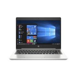 HP K Bundel Probook 440 G7...