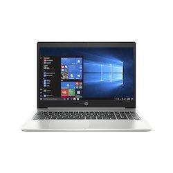 HP K Bundel Probook 450 G7...