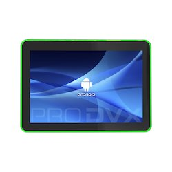 ProDVX Android 10.1i SoC-5...