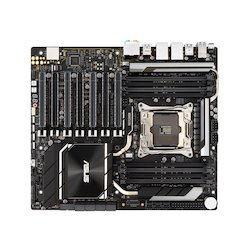 Asus CEB S2066 PRO WS X299...