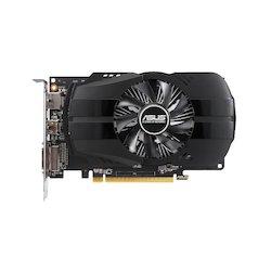 Asus Radeon RX 550 2GB Evo