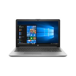 """HP 15"""" 250 G7 i3-1005G1 4GB..."""