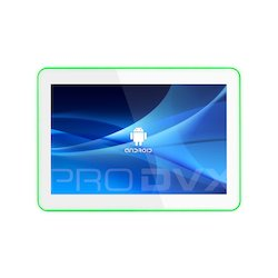 ProDVX APPC-10SLBW Android...