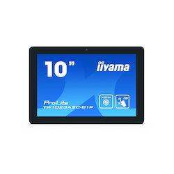 "Iiyama 10"" TW1023ASC-B1P..."