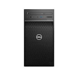 Dell Precision 3640...