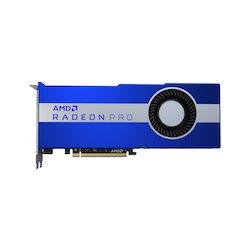 AMD Radeon Pro VII 16GB