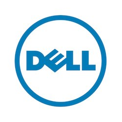 Dell 1 1Yr ProSupport and...