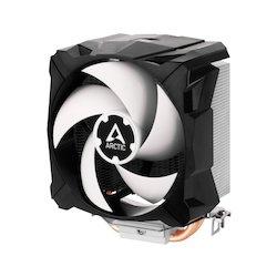 Arctic CPU Cooler Freezer 7X