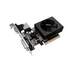 PNY GeForce GT 710 2GB...