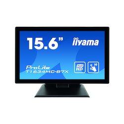 "Iiyama 15"" FHD T1634MC-B7X"