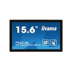 """Iiyama 15"""" FHD TF1634MC-B7X"""