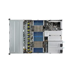 Asus 1U 2P RS700A-E9-RS4V2...