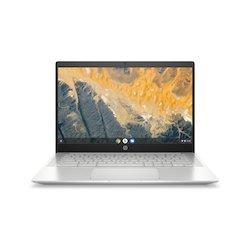 "HP 14"" Pro Chromebook c640..."