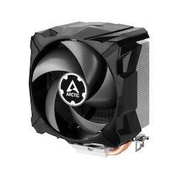 Arctic CPU Cooler Freezer 7...