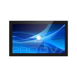 ProDVX Android 21.5 SoC 10...