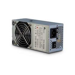 Inter-Tech TFX 300W