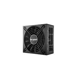 Be Quiet! SFX-L Power 500W...