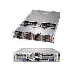 Supermicro SYS-6029BT-DNC0R