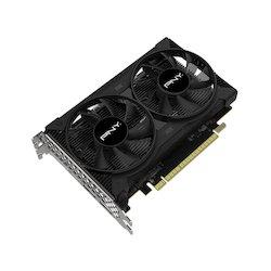 PNY GeForce GTX 1650 4GB...