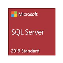 Microsoft OLP SQL Svr Std...