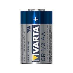 Varta CR1 2 AA 1St.