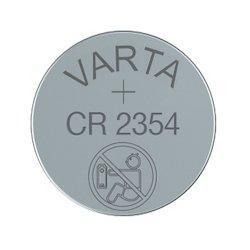 Varta CR2354 knoopcel 3V...