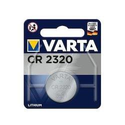 Varta CR2320 Knoopcel 3V...