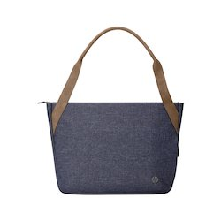HP RENEW 14 Navy Tote