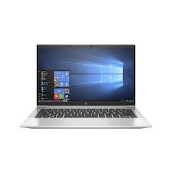 HP K Elitebook 835...