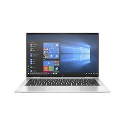 HP K Elitebook x360+gratis...