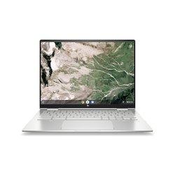 "HP 13""T Elite Chromebook..."