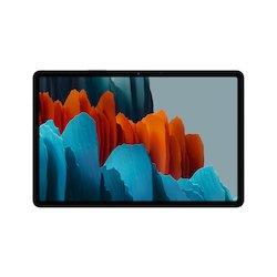 Samsung T870 Galaxy Tab S7...