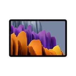 Samsung T875 Galaxy Tab S7...