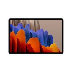Samsung T970 Galaxy Tab S7+...