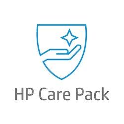 HP 2y NextBusDay Onsite NB...