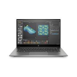 """HP 15"""" ZBook Studio G7..."""