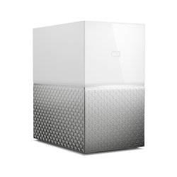 WD My Cloud Home Duo 20TB