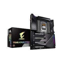 Gigabyte XL-ATX TRX40 AORUS...