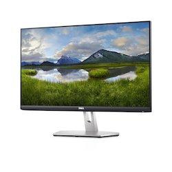 """Dell 24"""" FHD S2421H *HDMI"""