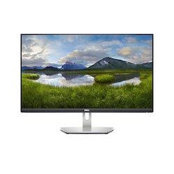 """Dell 27"""" QHD S2721D HDMI DP"""