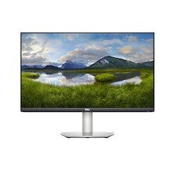 """Dell 27"""" FHD S2721HS *HDMI DP"""