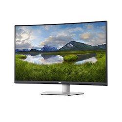"""Dell 32"""" UHD S3221QS *HDMI DP"""