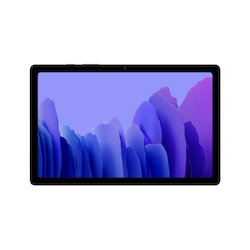 Samsung Galaxy Tab A7 Wi-Fi...