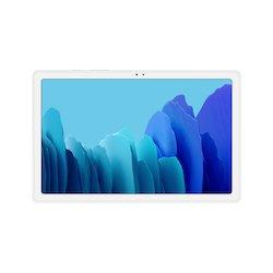Samsung Galaxy Tab A7 T500N...